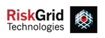 RiskGrid Technologies