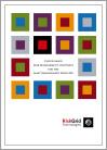 Risk Grid Brochure